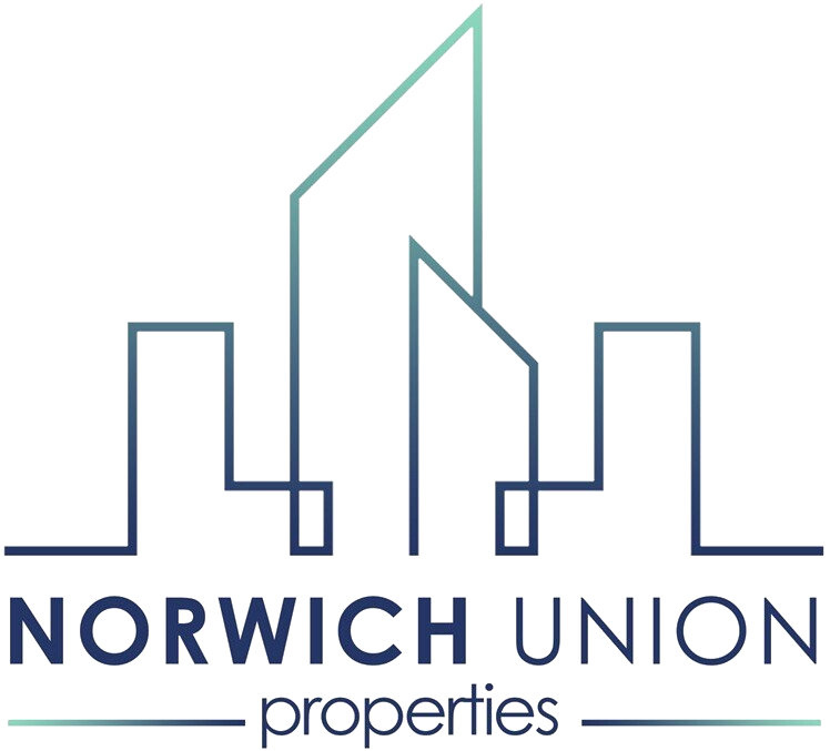 Norwich Union Properties